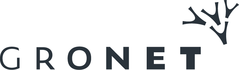 Sønderjysk erhvervsnetværk | Gronet