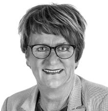Aase Nyegaard