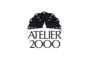 Atelier 2000 Uniforms-skrædderi A/S logo