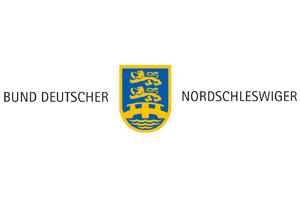 Bund Deutscher Nordschleswiger logo